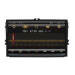 8670-RADIO