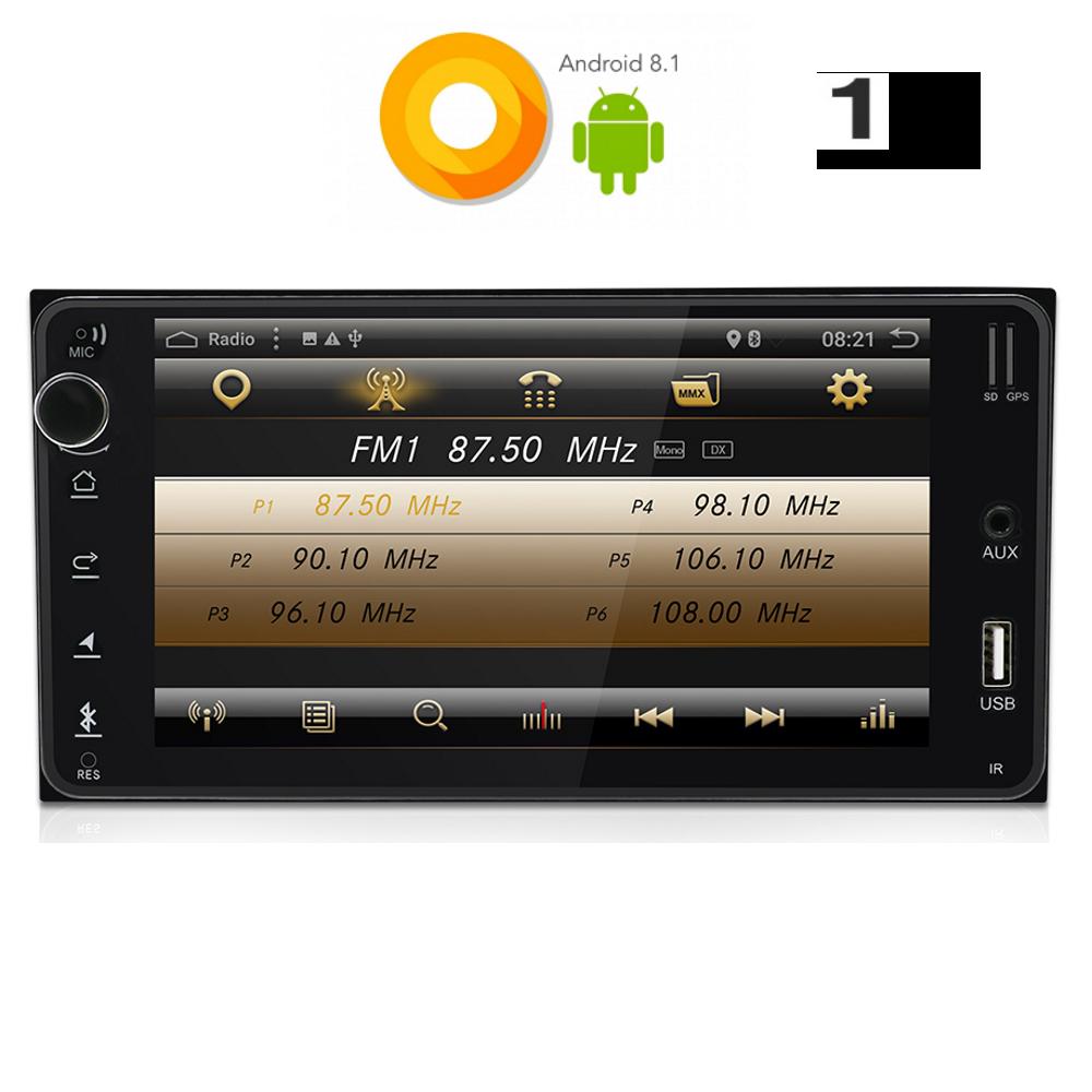 8671-RADIO-1