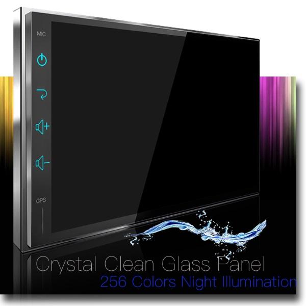 8700-GLASS