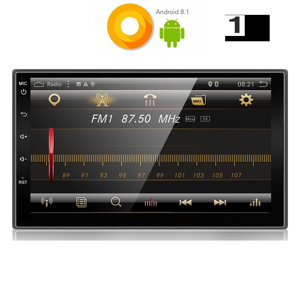 8701-RADIO