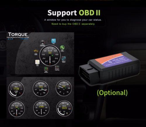 OBD2-600P