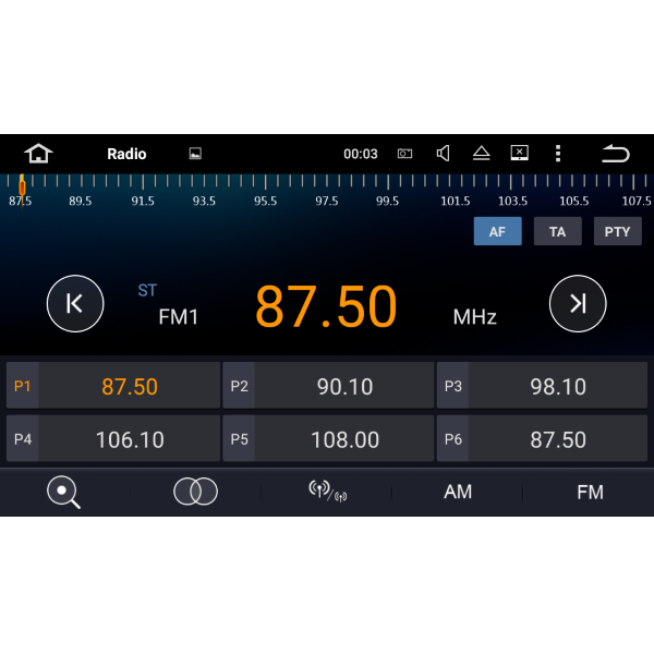 RADIO-ANDROID-5-600p