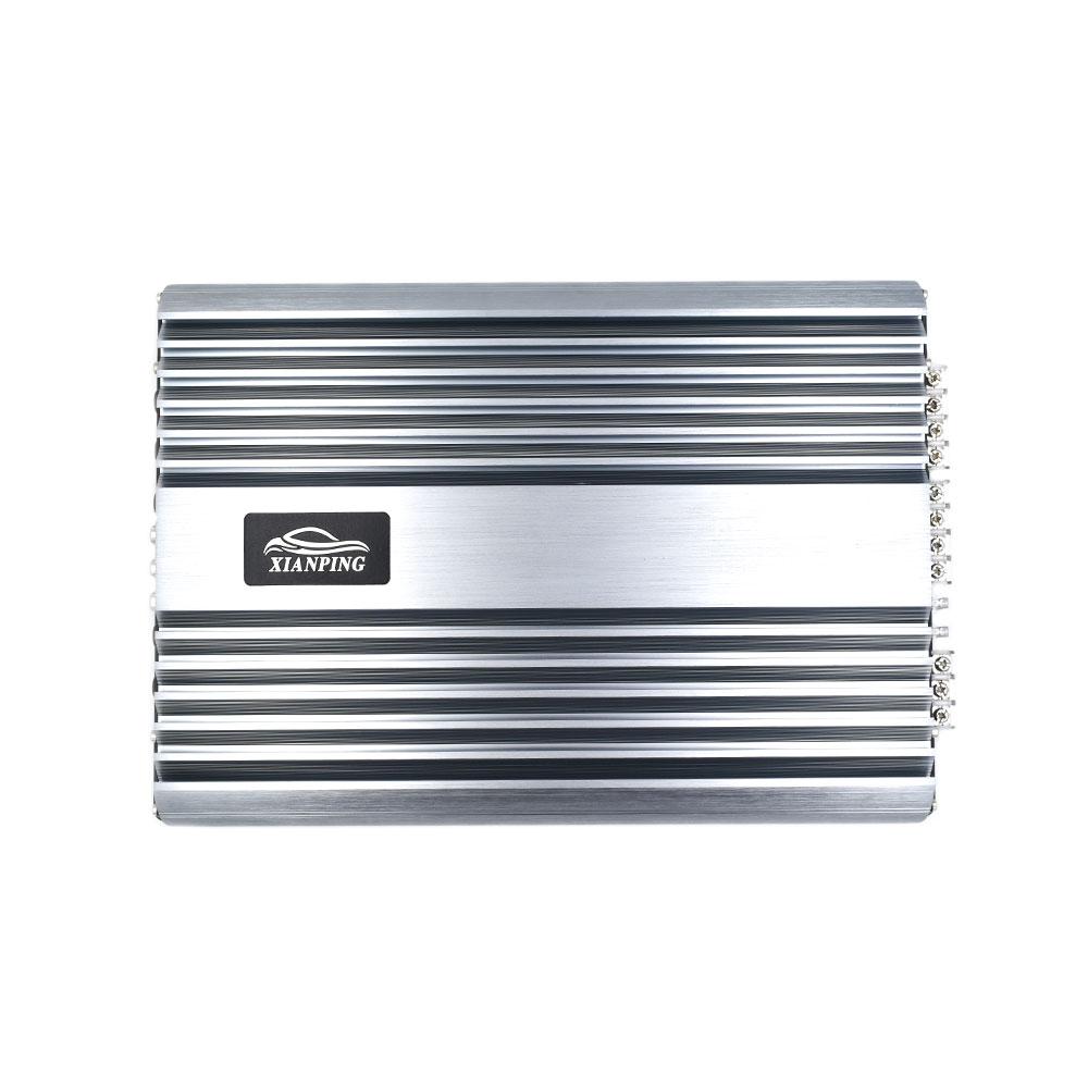 Car-audio-amplifier-ctc-m668-2