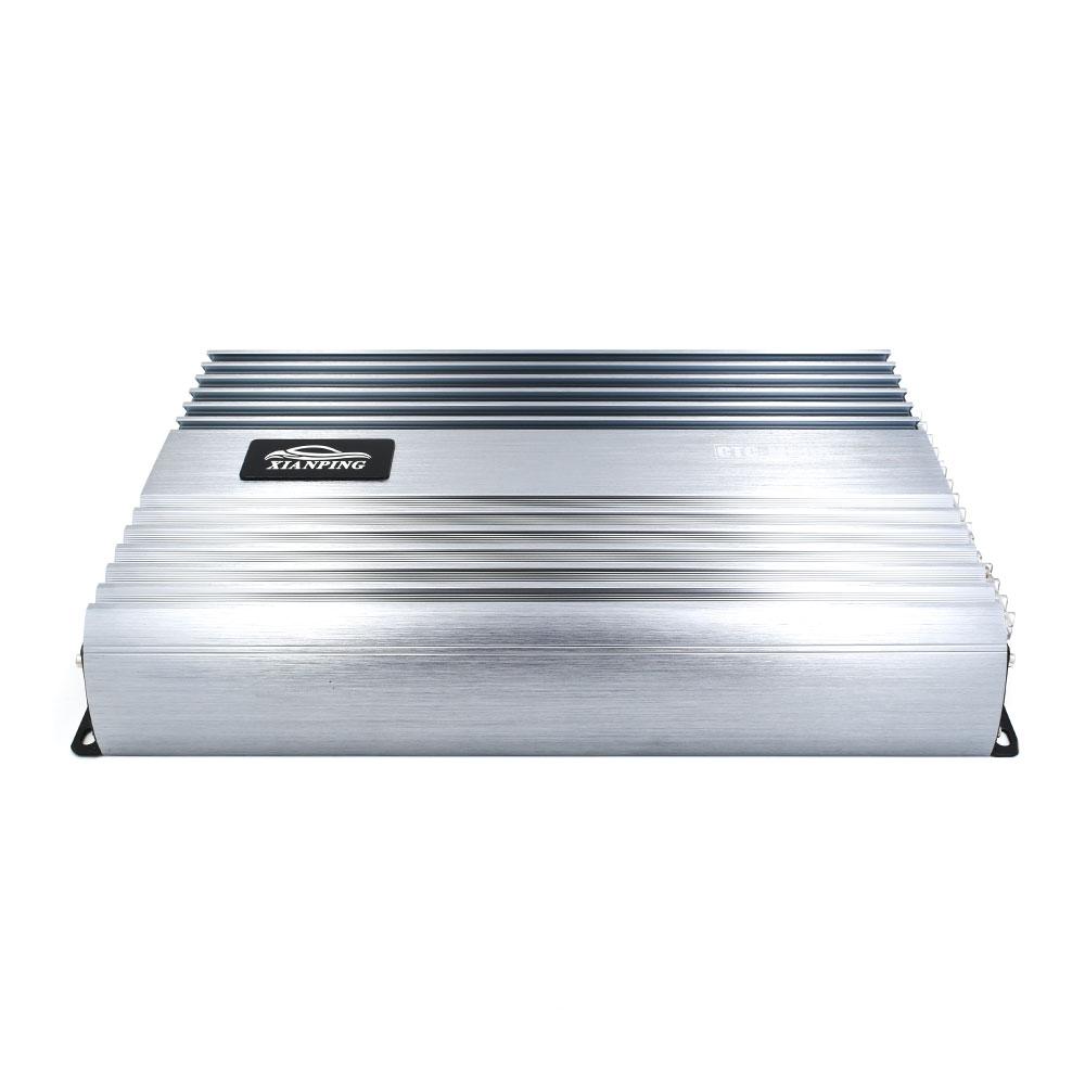Car-audio-amplifier-ctc-m668-6