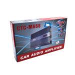 Car-audio-amplifier-ctc-m668-7