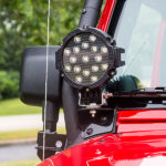 led-work-light-bar-install-jeep-wrangler-150×150