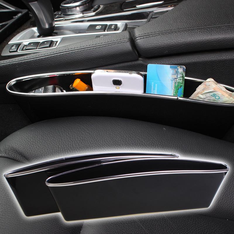 2-Pcs-Set-CATCH-font-b-CADDY-b-font-font-b-Car-b-font-Seat-Pocket