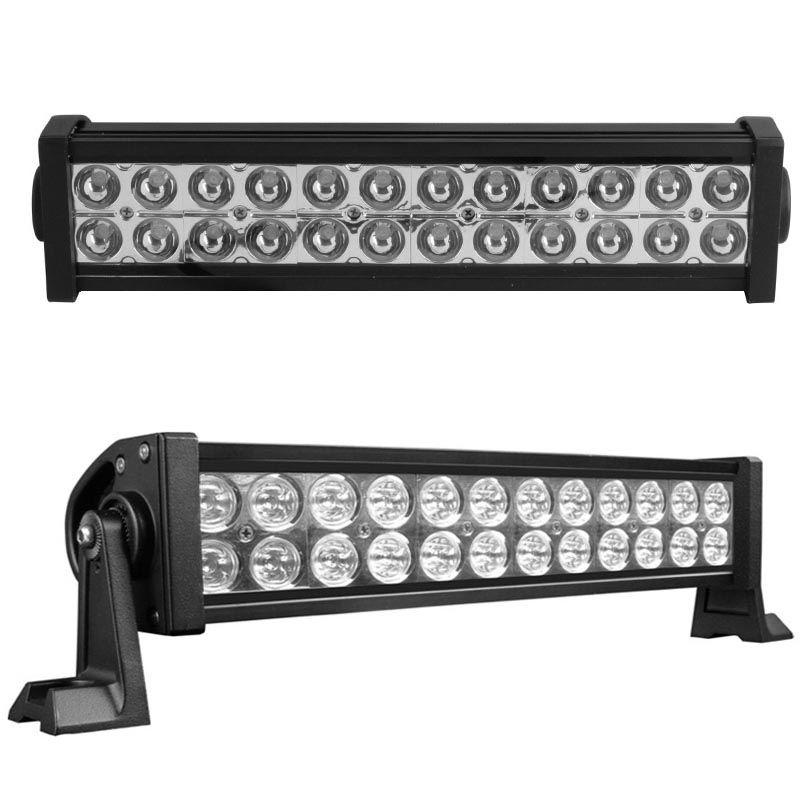 25037_led_lights_bar_72w_800_main