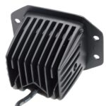 2x-4-Inch-18W-3×3-Flush-Mount-LED-_57-1