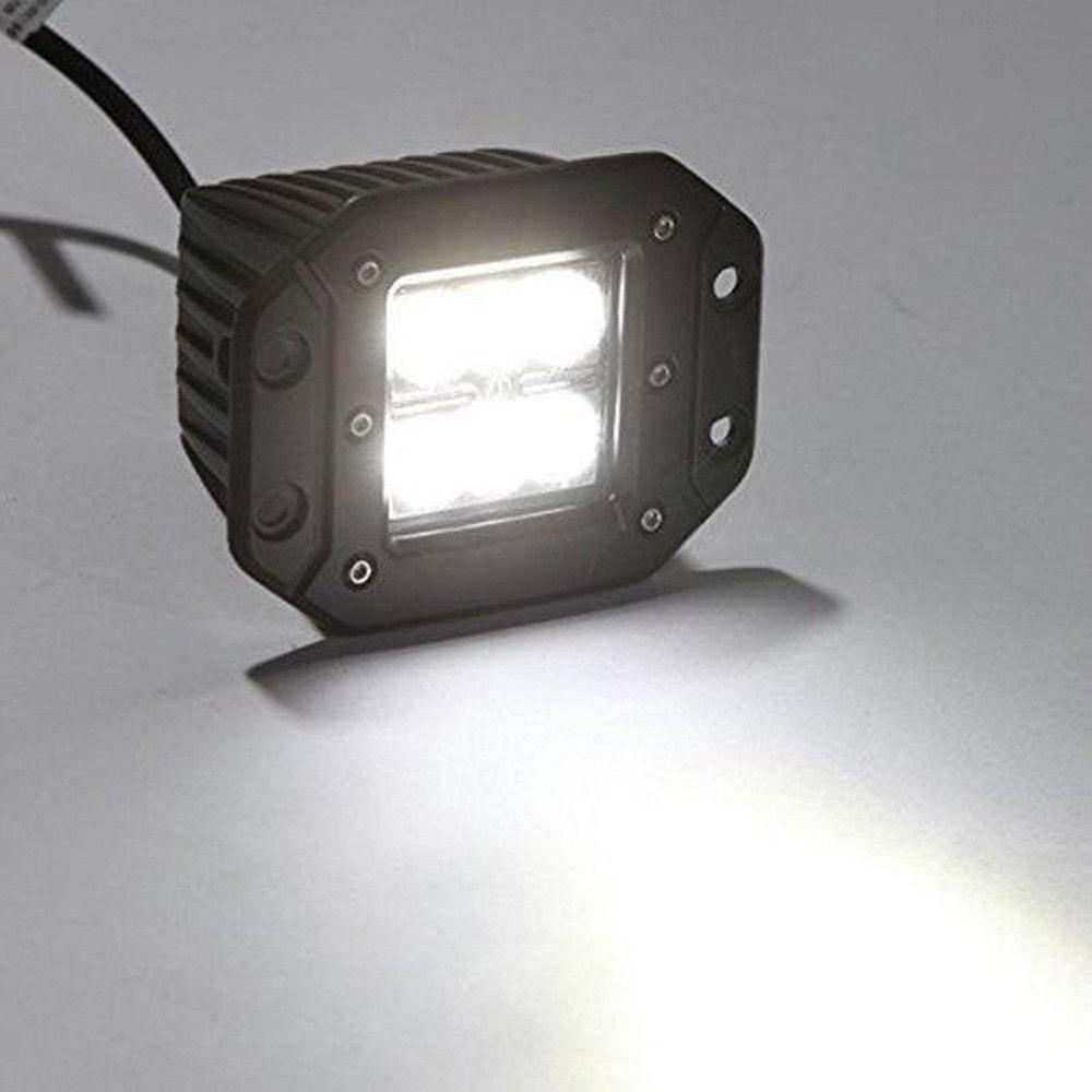 2x-4-Inch-18W-3×3-Flush-Mount-LED-_57-3