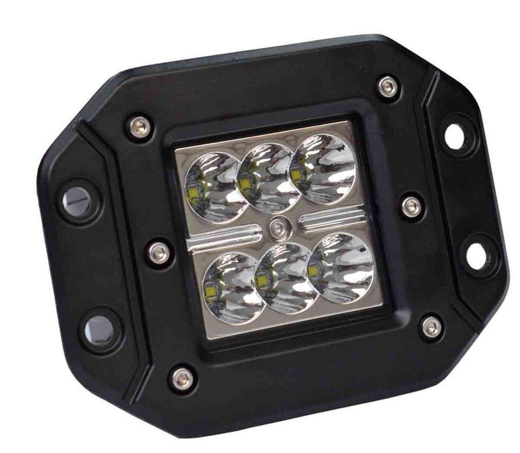 2x-4-Inch-18W-3×3-Flush-Mount-LED-_57