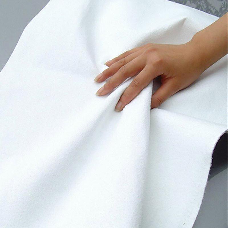 40282_microfiber_drying_towel_white_800_image1