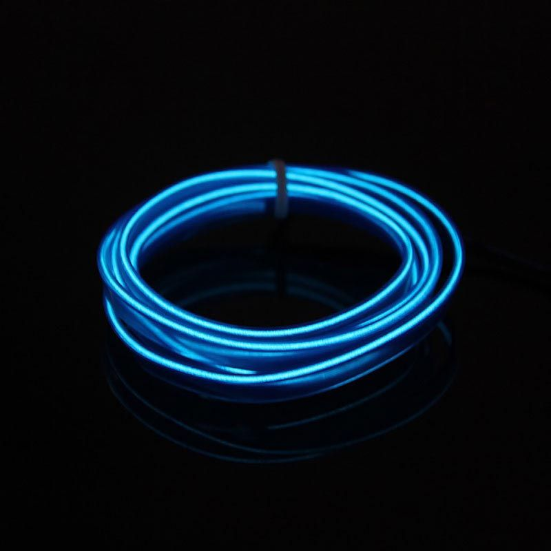 47460_color_light_el_wire_flexible_mple_800_image1