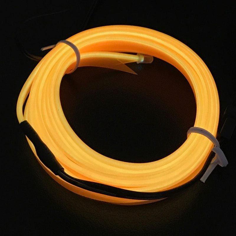 47575_color_light_el_wire_flexible_portokali_800_image1