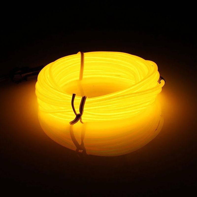 47575_color_light_el_wire_flexible_portokali_800_image2