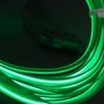 47578_color_light_el_wire_flexible_prasino_800_image1