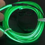 47578_color_light_el_wire_flexible_prasino_800_image2