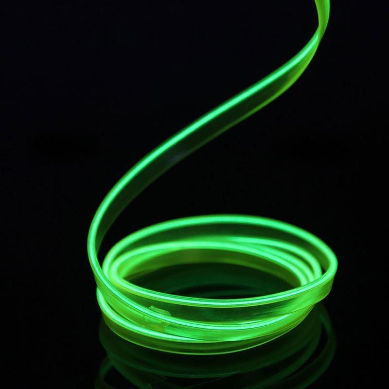 47578_color_light_el_wire_flexible_prasino_800_image3