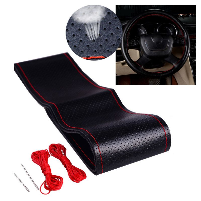 51322_all_size_36_40cm_leather_car_steering_wheel_cover_main