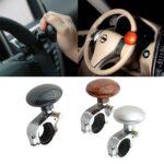 51326_auto_car_steering_wheel_spinner_knob_11
