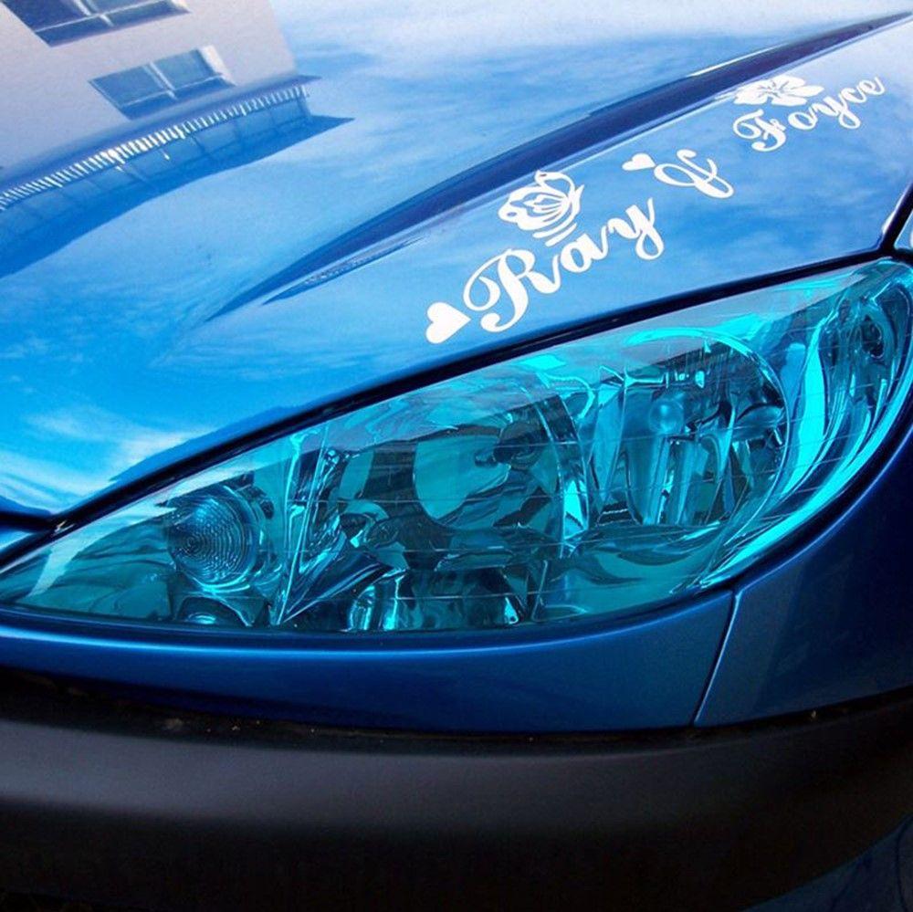 51347_car_light_change_color_films_2