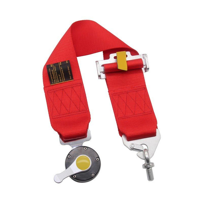 51493_5_point_quick_release_racing_safety_seatbelts_zwnh_asfaleias_10