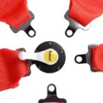 51493_5_point_quick_release_racing_safety_seatbelts_zwnh_asfaleias_7