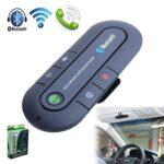 Auto-Slim-Magnetic-Wireless-Bluetooth-Handsfree-Car-Kit