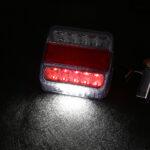 Car-Styling-10-LED-Truck-Car-Trailer-Boat-Caravan-Rear-Tail-Light-Brake-Lamp-Taillight-Car-1