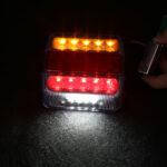 Car-Styling-10-LED-Truck-Car-Trailer-Boat-Caravan-Rear-Tail-Light-Brake-Lamp-Taillight-Car-2