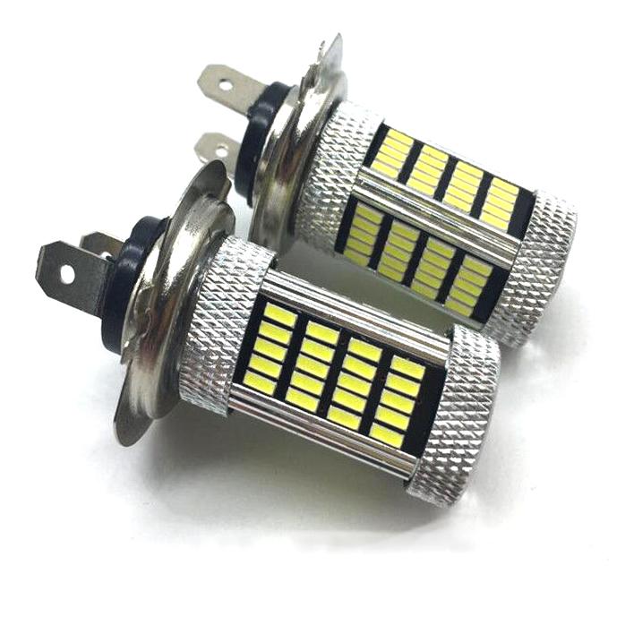 LED-H7-92-SMD-2