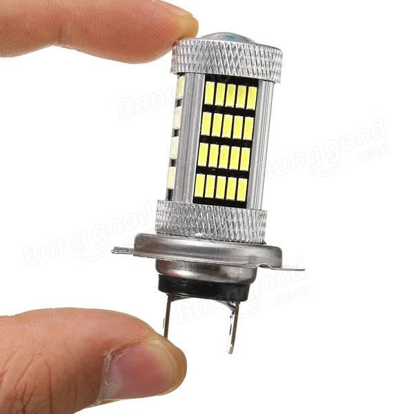 LED-H7-92-SMD