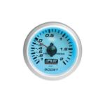 Screenshot-2017-9-19 Μπαρόμετρο αυτοκινήτου BAR BOOST (1)