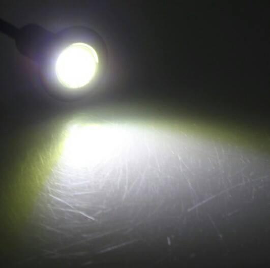 Screenshot-2017-9-27 (1) Τιμη 10 ευρω Τηλ 6907648280 Φωτα led DRL – Αξεσουαρ Αυτοκινητων ΦΩΤΑ ΧΕΝΟΝ(1)