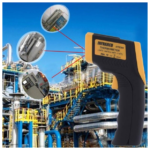Screenshot-2017-9-28 Επαγγελματικό ψηφιακό θερμόμετρο υπερύθρων DT8380 – Εργαλεία – Για Το Σπίτι(3)