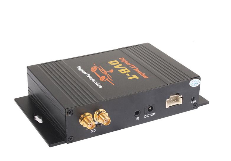 Screenshot-2017-9-28 M-618 DVB-T Dual-Antenna Car Digital Set-top Box TV Receiver Set w Remote Control – Black(1)