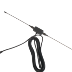 Screenshot-2017-9-28 M-618 DVB-T Dual-Antenna Car Digital Set-top Box TV Receiver Set w Remote Control – Black(6)
