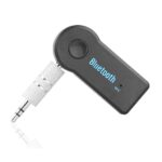Sound-Blutooth-Som-Bleutooth-Mini-Wireless-Portable-Bluetooth-Receiver-Audio-Music-Aux-3-5mm-Speaker-Adapter