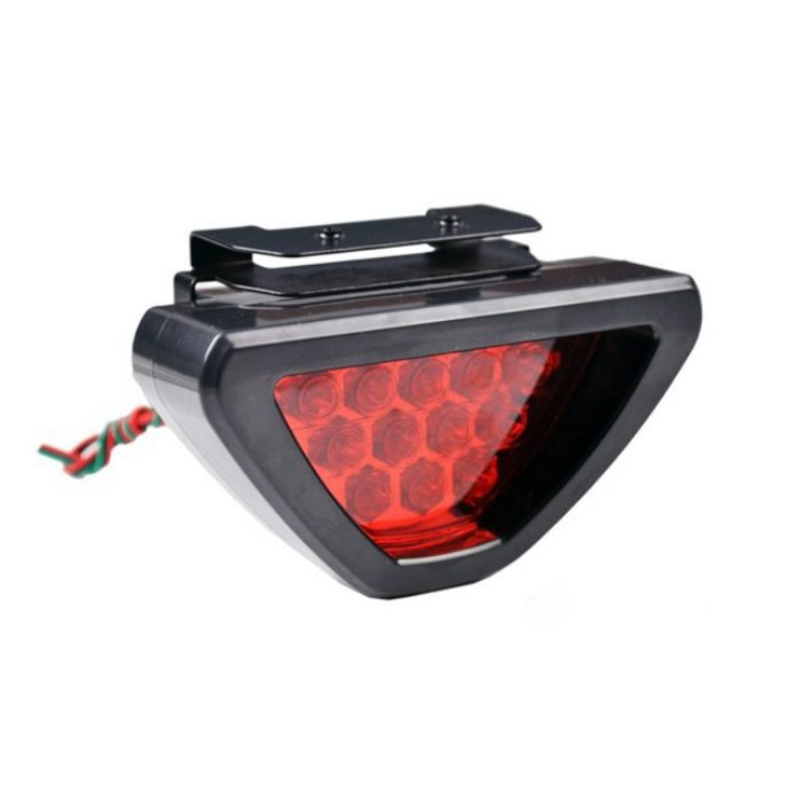 Universal-font-b-F1-b-font-Style-Car-ATV-SUV-12V-LED-Stop-Fog-Tail-font