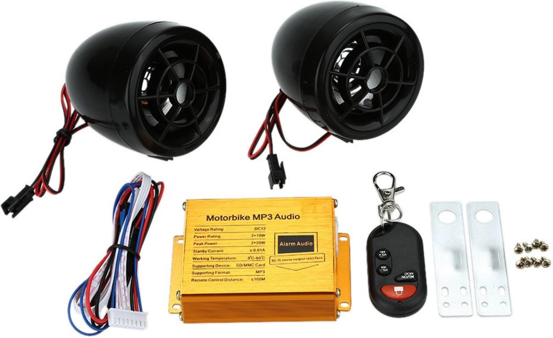 anti-theft-alarm-audio-system-mp3-with-fm-dual-speaker-auto-hub-original-imaeqvs7r5hnvgys