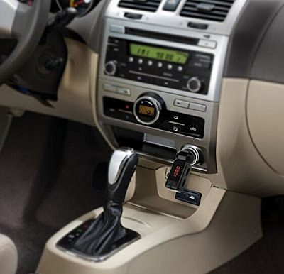 best-bc06-bluetooth-fm-car-transmitter-3