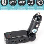bluetooth-car-kit-bc06-bluetooth-car-charger