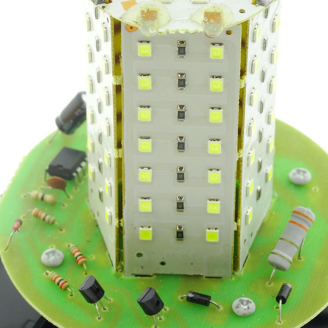 faros-LED-80-magnitikos-amber-magnitikos-1