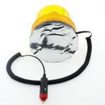 faros-LED-80-magnitikos-amber-magnitikos-3