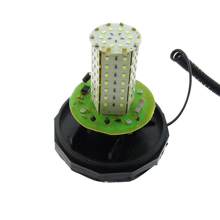 faros-LED-80-magnitikos-amber-magnitikos-4
