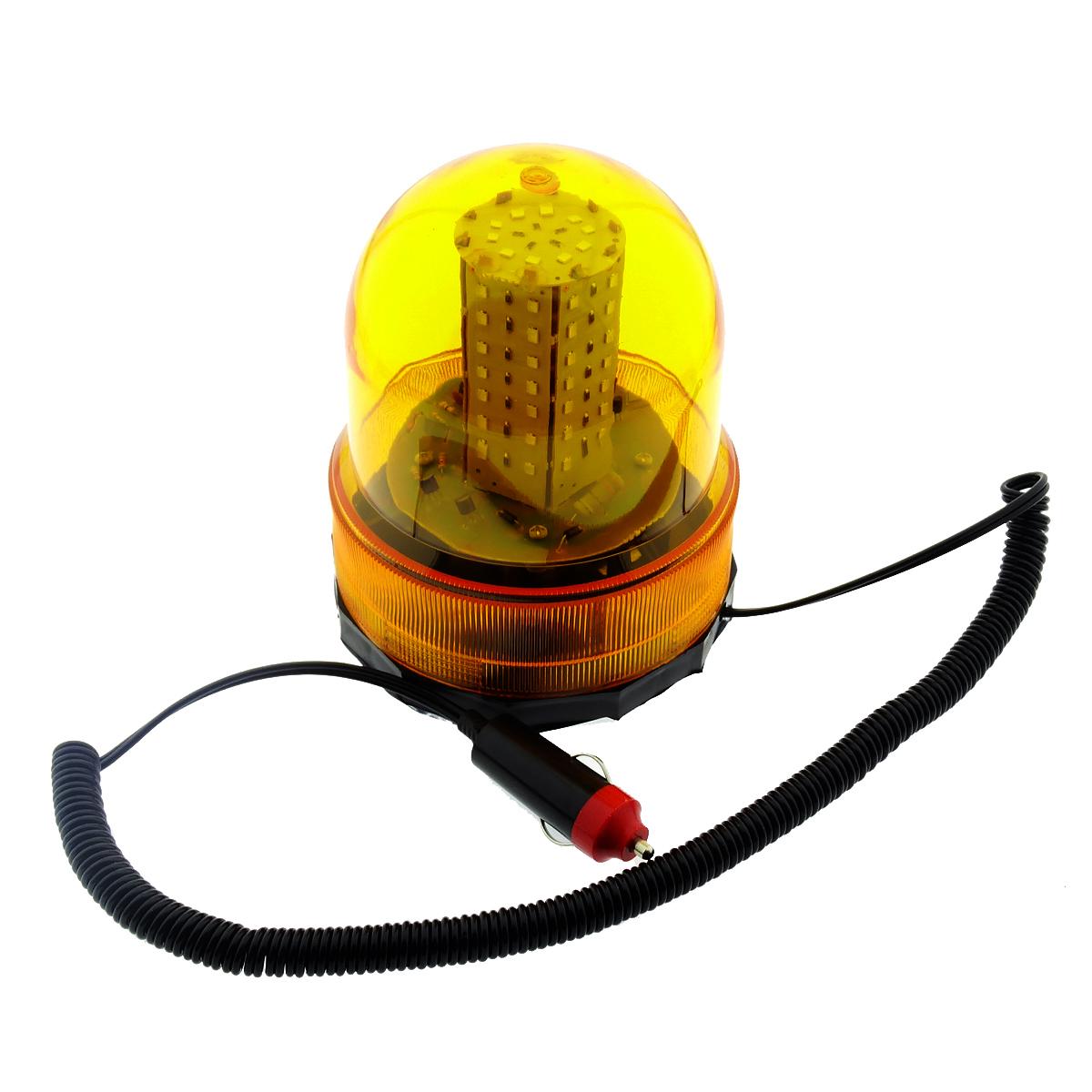 faros-LED-80-magnitikos-amber-magnitikos-7