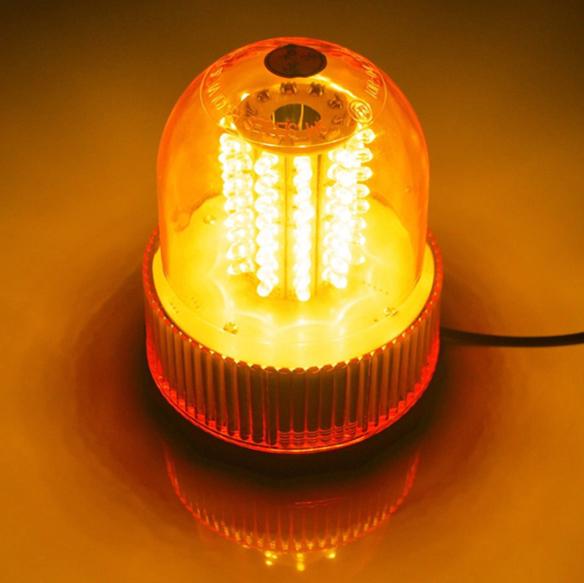 faros-LED-80-magnitikos-amber-magnitikos