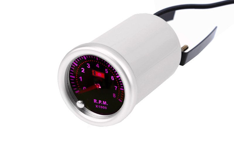 rpm_gauges_800x500_image1_1490607450