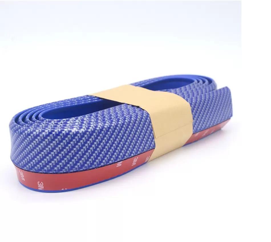 samurai-rubber-skirt-lip-protector-car-front-lip-bumper-carbon-blue-onekeretastore-1611-07-onekeretastore@6