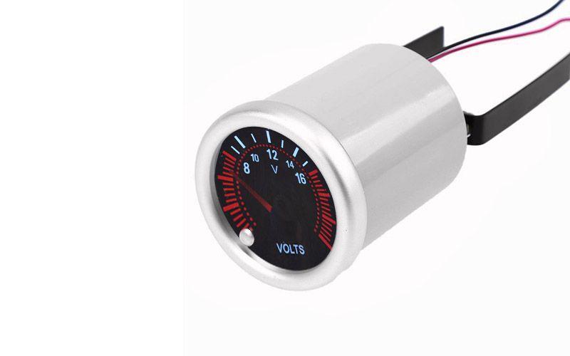 volts_gauges_800x500_image1_1490602606
